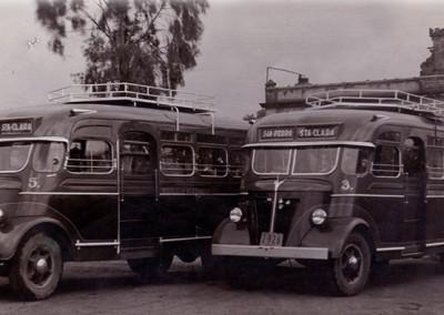 autotransportes-de-pasajeros-13