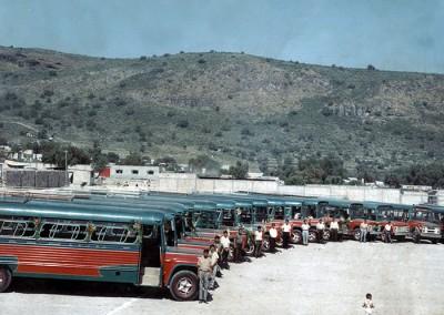autotransportes-de-pasajeros-9