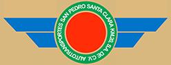 Autotransportes San Pedro Santa Clara